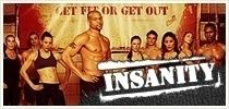 Insanity, one of the BEST workout dvds out there the-archives fitness fitness ab-challenge