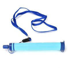 Outdoor mini Water driking filter straw tube,Personal water purifier bottle filter High Quality-in Water Bottles from Home & Garden on Aliexpress.com | Alibaba Group