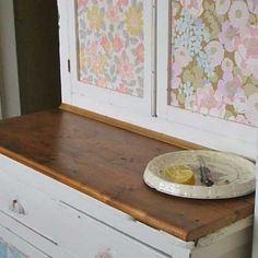 decorar_mueble_papel_pintado_8