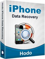 20% Off - Hodo iPhone Data Recovery Discount Coupon Code. Recover data from iPhone 5/4S/4/3GS, including photos, videos, music, contacts, messages, etc., whether you have iTunes backup or not.