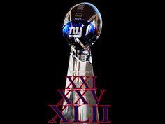 2.5.12  Superbowl Sunday    New York Giants win!