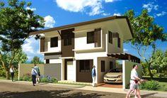 NORTHFIELD RESIDENCES Cebu, NORTHFIELDS RESIDENCES CEBU HOUSE, CEBU HOUSE, HOUSE AND FOR SALE IN CEBU, NORTHFIELDS RESIDENCES HOUSE AND LOT, CANDUMAN MANDAUE CITY, NORTHFIELD RESIDENCES MANDAUE CITY, NORTHFIELD RESIDENCES, CANDUMAN MANDAUE CITY, NORTHFIELD RESIDENCES Mandaue Cebu, CANDUMAN MANDAUE CITY Cebu, Philippines