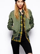 Alpha Industries | Moscow online store