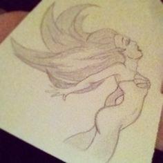 Quick doodle, got bored.