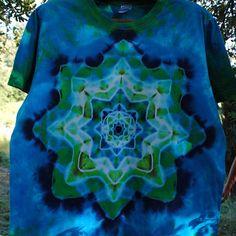 Batikované tričko - Hvězdná obloha Tie Dye, Tops, Women, Fashion, Moda, Fashion Styles, Tye Dye, Fashion Illustrations, Woman