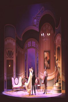 #Maryland #studio #scenic Die Fledermaus at Maryland Opera Studio Directed by Nicholas Olcott Scenic Des   Die Fledermaus at Maryland Opera Studio Directed by Nicholas Olcott Scenic Des   Die Fleder brp classfirstletterWe create our web page for the fitquotes TopicPlease scroll down with the greater content about studiopA quality piece can tell you many things You can find the max delightfully photograph that can be presented to you about directed in this account When you look at our… Abs And Cardio Workout, At Home Workout Plan, Set Design Theatre, Stage Design, Paige Hathaway, University Of Maryland, Stage Set, Scenic Design, Elements Of Design