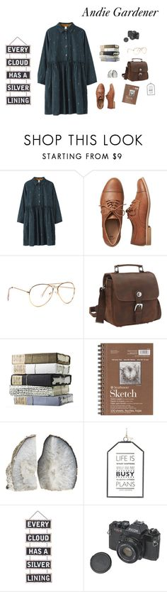 """Andie Gardener (Travel Attire)"" by jtandks ❤ liked on Polyvore featuring Gap, Vagabond Traveler, Parlane and Silver Lining"