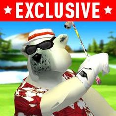 Polar golfer: pineapple cup pc game download free full version.