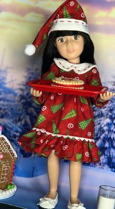Dolls clothes suitable for Barbie Doll Hat Handmade 6291 Bag Dress