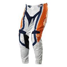 Troy Lee Designs GP Air Factory Youth Boys Off-Road/Dirt Bike Motorcycle Pants - Orange/Blue / Size 28 - https://www.caraccessoriesonlinemarket.com/troy-lee-designs-gp-air-factory-youth-boys-off-roaddirt-bike-motorcycle-pants-orangeblue-size-28/  #Bike, #Boys, #Designs, #Factory, #Motorcycle, #OffRoadDirt, #OrangeBlue, #Pants, #Size, #Troy, #Youth #Motorcycle, #Pants