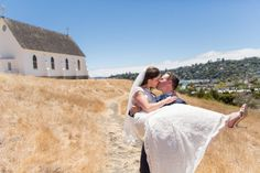 Laid-Back California Destination Wedding by Juniper Spring Photography - Melissa Hearts WeddingsMelissa Hearts Weddings