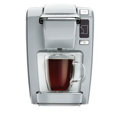 The Keurig Brewer Offers Perfect Cup Of Coffee Tea Hot Cocoa Or Iced