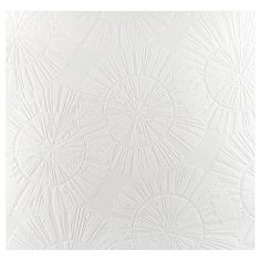 1000 Images About Wall Coverings On Pinterest Textured