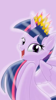 My sister in law Cadence is next ^^ I would like to hear your thought. AN ADORKABLE SELFIE My Little Pony Twilight, My Little Pony Comic, My Little Pony Drawing, My Little Pony Pictures, Rainbow Dash, Princesa Twilight Sparkle, Sparkle Wallpaper, Celestia And Luna, My Little Pony Wallpaper