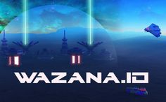 First of all, you need to connect one of your accounts to play Wazana.io unblocked game for free online. When you are signed via Facebook, Google or a random e-mail account, your nickname and account will be created automatically. After that, you will just need to follow instructions on how to play Wazana.io unblocked game. Do your best to have a respectable place among other online players from all over the world! Keep in mind that Wazana is a different d #FamilyGamesOnline Family Games Online, Play Game Online, Online Games, Free Game Sites, Free Games, Star Citizen, Do Your Best, Keep In Mind, Best Games