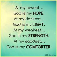 GOD #family #limu - edwhite.iamlimu.com