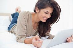 Работа в вебчате зима досуг девушки работа в уфе