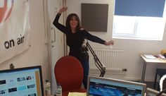 Vicki Michelle's Music Mix – show 9 - Motown special!