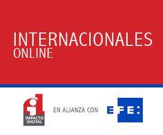 Enrique Iglesias arranca mañana en Puerto Rico nueva gira de conciertos | impactodigital.com.do