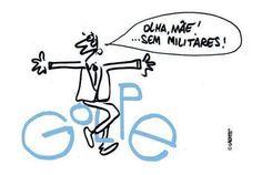 Luis Nassif Online | GGN