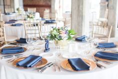 richmond-va-wedding-boathouse-at-rocketts-landing-wedding-photos_0063