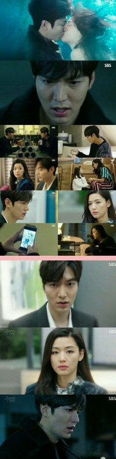 52 Best Korean Drama Images In 2017 Korean Dramas Drama