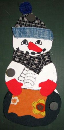 Snoopy, Diy Crafts, Christmas Ornaments, Holiday Decor, Winter, Character, Art, Paper, Winter Time