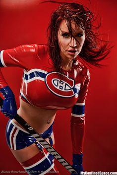 bianca-beauchamp_hockey_montreal-canadiens_193.jpg (799×1200)