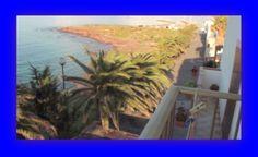 Sardegna - Calasetta (CI) Splendido bilivelli 7 posti sul mare