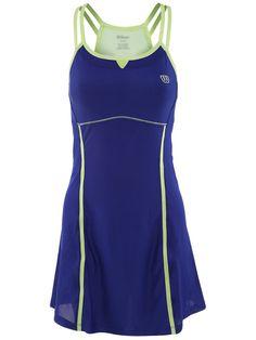 Wilson Women's Summer Ball Buster Dress