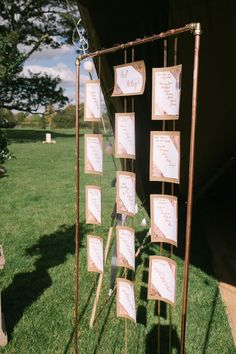 Lydia and Perry celebrated their sunny tipi wedding in two giant hats and chill-out tipi at Cattows Farm. A Sunny September day full of love and happiness. Advertising Networks, Seating Plans, Copper Wedding, Tipi Wedding, Goods And Services, Big Day, Sunnies, Chill, September
