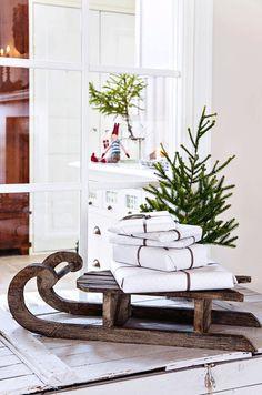 15 kerstmarkten die zeker een bezoekje waard zijn - ThePerfectYou.nl