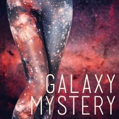 These #Galaxy Mystery #Leggings are a necessity in any girls closet this Winter! #galaxyleggings http://instagr.am/p/SrNGiTR3UQ/