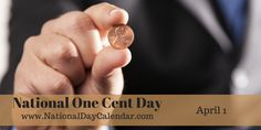 national-one-cent-day-april-1.png (1024×512)
