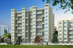 https://www.classifiedads.com/business_opportunities/x1czx3cd2cc1  More Info Here - New Project In Mumbai Under Construction  New Projects In Mumbai,Residential Projects In Mumbai,New Residential Projects In Mumbai,Residential Property In Mumbai,Redevelopment Projects In Mumbai