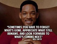 ***Look Forward***