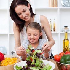 Paleo in the kitchen.article about transitioning kids into a new lifestyle and food choices. This focuses on paleo but the methods could be used for any lifestyle/dietary change. Paleo Kids, Healthy Kids, Happy Healthy, Healthy Candy, Girl Cooking, Cooking With Kids, Cooking Tips, Preschool Cooking, Cooking Photos