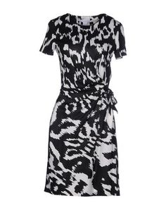 DIANE VON FURSTENBERG Party Dress. #dianevonfurstenberg #cloth #dress