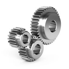 Products Mechanical Gears, Mechanical Design, Mechanical Engineering, Gear Drawing, Hybrids And Electric Cars, Bevel Gear, Gear Wheels, Eco Friendly Cars, Steampunk