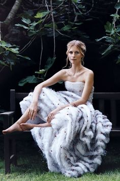 Poppy Delevingne stars on the December issue cover of Town & Country