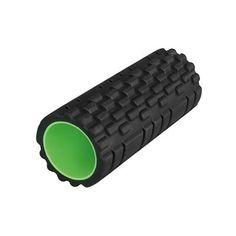 Faszienrolle MF Roll MTS - Fitness_Muskel-Training Fitness (DOMYOS) - Decathlon...