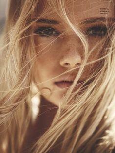 #beauty #girl #model