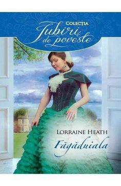Lorraine, Tulle, Writers, Books, Libros, Tutu, Book, Authors, Book Illustrations