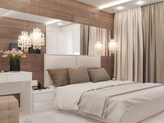 Elegant Interior Designs - Pinterest: Crackpot Baby