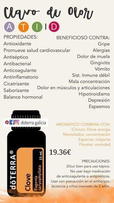 Melaleuca, Esential Oils, Essential Oil Diffuser Blends, Home Health, Doterra Essential Oils, Natural Oils, Herbalism, Tips, Yoga