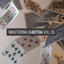 Risultati immagini per cinema 4d poker cards