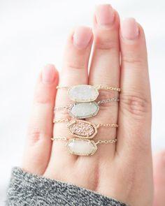 Beautiful Jewelry accessories indian,Dainty jewelry ideas and Cute jewelry for girlfriend. Dainty Jewelry, Cute Jewelry, Boho Jewelry, Jewelry Box, Jewelry Accessories, Jewelry Necklaces, Fashion Jewelry, Long Necklaces, Jewelry Stand