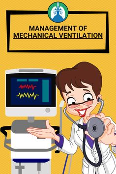 This study guide gives an overview of the Management of Mechanical Ventilation. It has practice questions designed for Respiratory Therapy students.#MechanicalVentilation #VentilatorManagement #RespiratoryTherapy Mechanical Ventilation, Respiratory Therapy, Learning Process, Clinic, Sims, Students, Management, Study, This Or That Questions