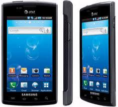 Samsung Captivate I897: Update To Android 4.3 Jelly Bean