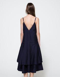 Shop | Her New Tribe | hernewtribe.com